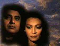 Jagjit and Chitra Singh.jpg