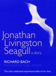Jonathan Livingston Seagull by Richard Bach « Observer